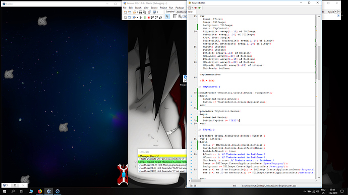 Screenshot%20(11)
