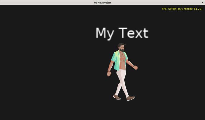 Zrzut ekranu z 2021-08-05 14-16-28