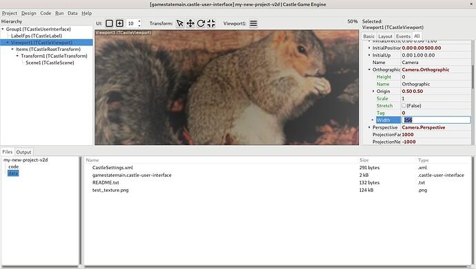 Zrzut ekranu z 2021-07-29 00-47-38