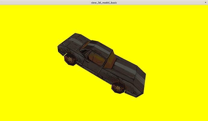 Zrzut ekranu z 2021-08-21 01-33-10