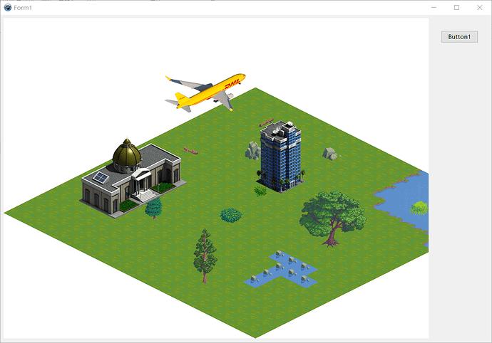 itworks-screenshot